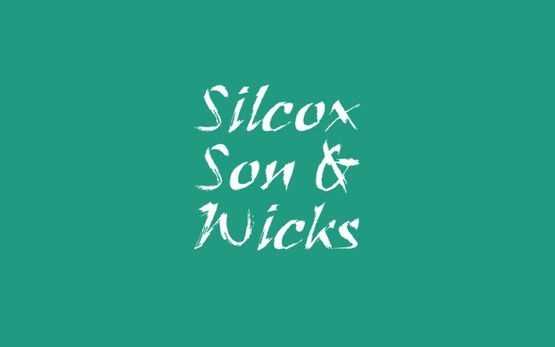 Silcox Son & Wicks